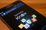 Samsung KNOX (Quelle: AllAboutSamsung.de)